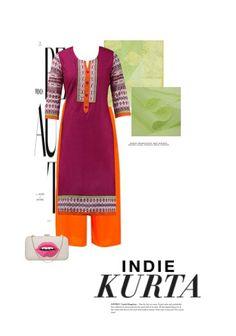 Indie, Fashion, Moda, Fashion Styles, Fashion Illustrations, India, Indie Music