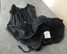 Issey Miyake pleats please top, vintage Issey Miyake black vest  ,shirt ,pleats please sleeveless top, Authentic Issey miyake top by NUKOBRANDS on Etsy https://www.etsy.com/listing/591929224/issey-miyake-pleats-please-top-vintage