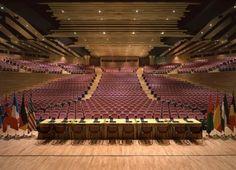 Granada acoge EMEC, uno de los encuentros MICE más importantes de Europa