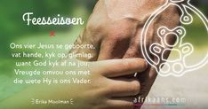 Afrikaans.com omskep jou woorde in 'n kaartjie Afrikaans, Quotes Motivation, Scriptures, Festivals, Wish, Motivational Quotes, Encouragement, Words, Christmas