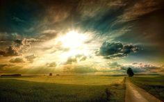 """""""Não queremos, porém, irmãos, que sejais ignorantes com respeito aos que dormem, para não vos entristecerdes como os demais, que não têm esperança. Pois, se cremos que Jesus morreu e ressuscitou, assim também Deus, mediante Jesus, trará, em sua companhia, os que dormem. Ora, ainda vos declaramos, por palavra do Senhor, isto: nós, os vivos, os que ficarmos até à vinda do Senhor, de modo algum precederemos os que dormem."""" (1 Tessalonicenses 4.13-15)"""