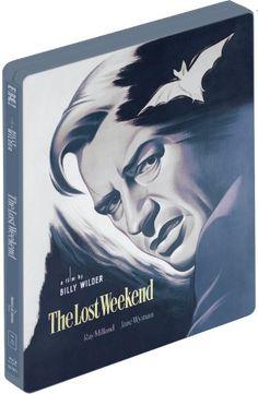The Lost Weekend [Masters of Cinema] (Ltd Edition Blu-ray... https://www.amazon.co.uk/dp/B007196V24/ref=cm_sw_r_pi_dp_x_3Vu7ybSSPHP2N