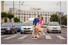 Sedinta foto de cuplu • Fotograf nunta Studio, Couple Photos, Couples, Blog, Fotografia, Couple Shots, Studios, Couple, Blogging