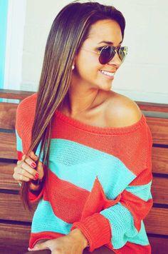 Keep Me Warm Sweater .