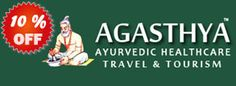 Get discount on Health Packages booked through Bookmyconsult.com at Agasthya Hospital. Hurry