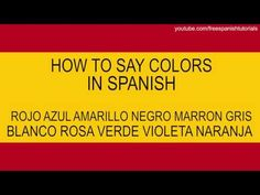 how to say 22 in spanish