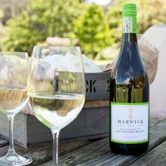 Taste award winning wines at Warwick Wine Estate Summer Romance, South African Recipes, Sauvignon Blanc, Most Romantic, White Wine, Wines, Alcoholic Drinks, Tours, Places