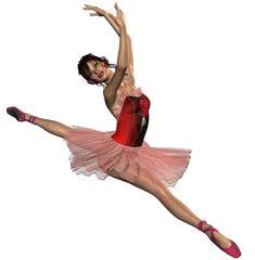 Куклы (клипарт). Обсуждение на LiveInternet - Российский Сервис Онлайн-Дневников 3d Fantasy, Ballet Skirt, Skirts, Fashion, Moda, Skirt Outfits, Fasion, Trendy Fashion, Skirt