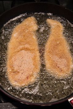 Pui cu parmezan si mozzarela - Pui Parmigiana | Diva in bucatarie Fajitas, Mozzarella, Carne, Good Food, Ethnic Recipes, Eat Right, Yummy Food