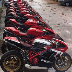 @Keyrol60 #MotorcycleMafia