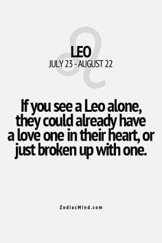 Outrageous Leo Horoscope Tips – Horoscopes & Astrology Zodiac Star Signs Leo Zodiac Facts, Zodiac Mind, Zodiac Quotes, Pisces Zodiac, Leo Personality Traits, Leo Traits, Leo Horoscope, Astrology Leo, Horoscopes