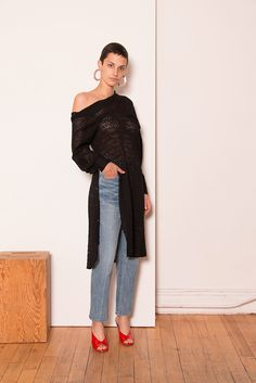 http://www.vogue.com/fashion-shows/pre-fall-2017/rachel-comey/slideshow/collection