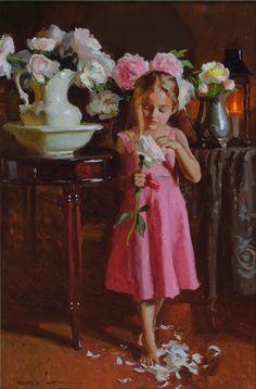 Michael Malm   Illume Gallery of Fine Art   Salt Lake City