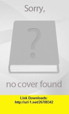 Faulks on Fiction (Includes 3 Vintage Classics) Great British Snobs and the Secret Life of the Novel eBook Sebastian Faulks ,   ,  , ASIN: B004M18MCG , tutorials , pdf , ebook , torrent , downloads , rapidshare , filesonic , hotfile , megaupload , fileserve