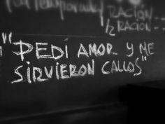 Una docena de los mejores bares para tapear en el Barrio Húmedo y el Barrio Romántico de León