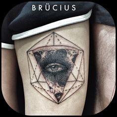 #BRÜCIUS #TATTOO #EUROPE #tour #SanFrancisco #brucius #natural #science #engraving #etching #sculptoroflines #dotwork #blackwork #penandink #lines #nature #eye #friend #sacred #geometry #pizza  #pepperoni
