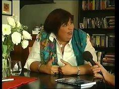 La Ley de Atracción Andrea Bruno Bloque 5 A Puertas Abiertas
