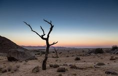 Namibia in photos: landscapes from my recent road trip through this wonderful country. Photos taken between 4 and somewhere on the road in Namibia. African Sunset, Namibia, Best Sunset, African Safari, My Land, Travel Bugs, Natural Wonders, Places To See, Travel Photography