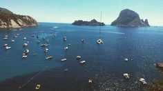 Aurélien du Berry (@aurelienduberry) sur Instagram: Beautiful Landscape 2 !  Ibiza's trip souvenirs #Ibiza #Spain #awesome #sun #goodtime #ig_europa #view #beautiful #sea #travel #summer #eivissa #holidays #landscape #photography #instamood #igaddict #bestoftheday #instadaily #picoftheday #instagood #photooftheday #follow #sky #likes #nature #ibizalife #island #beach #spain #instagram