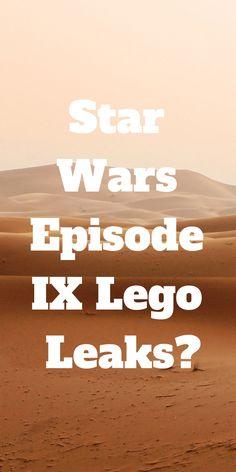 79 Best Star Wars Rise of Skywalker News images in 2019