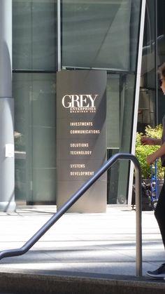 50 Sfumature di Rosso e Nero Film: il ritorno della Grey Enterprises Holdings | 50 Sfumature Italia