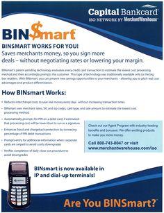 Software & technology - flyer brochure