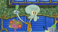 Spongebob Friends, Patrick Star, Spongebob Squarepants, Cover Photos, Aesthetic Pictures, Disney Characters, Fictional Characters, Spongebob, Cute Photos
