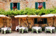 Toskana Otellerinde Sevgililer gününe özel 100.00 TL İndirim fırsatı! Linke tıkla http://tr.otel.com/hotelsearch.php?destination=Tuscany,Italy&sm=pinteresttr kodu gir NFOZLR37 indirimi kap!