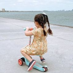 Summer Activities For Kids, Kid Activities, Summer Kids, Coffee Instagram, Cold, Photo And Video, Videos, Photos, Fashion