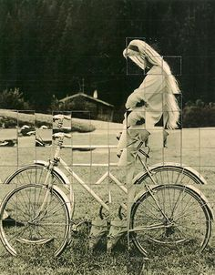 Claire Pestaille: Estética vintage cuadro a cuadro - Cultura Colectiva