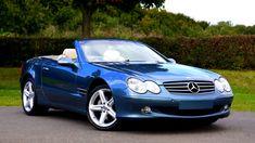 #auto #automobile #automotive #benz #car #classic #drive #luxury #mercedes #modern #motor #royalty free #style #technology #transport #transportation #vehicle #vintage