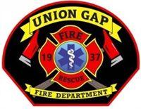 Union Gap Fire Department - Union Gap, WA