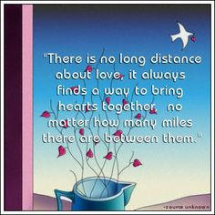I live day by day with this thought. We are together still, but my heart will never mend over the loss of my son.