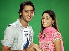 Shaheer sheikh and soumya seth dating in the dark