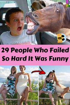 There is always someone else who has messed us up just as bad if not worse than you. Here are some of those epic fails you just have to laugh at. Rare Birds, Funny Times, Seriously Funny, Indian Designer Outfits, Cool Pins, Wtf Funny, Fails, Humor, Memes