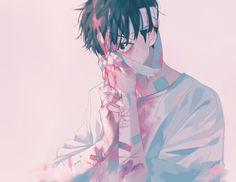 Sin título - (PARANOID†) - My fav anime.-This drawing isn't mine- All credits to th Manga Art, Manga Anime, Anime Art, Anime Style, Anime Boys, Character Inspiration, Character Art, Chibi, Ken Tokyo Ghoul
