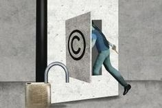 Let's Spread the Word About Fair Use - Commentary - The Chronicle of Higher Education