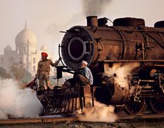 #train #indian train #karma