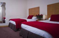 Booking.com: Beresford Hotel - Dublino, Irlanda