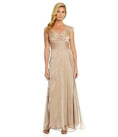 Available at Dillards.com #Dillards | wedding | Pinterest | J ...