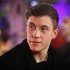 concours eurovision de la chanson gagnant 2015