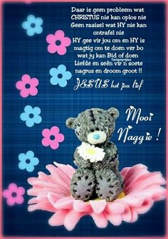 Good Night Blessings, Good Night Wishes, Good Night Quotes, Evening Greetings, Afrikaanse Quotes, Goeie Nag, Goeie More, Bday Cards, Friendship Quotes