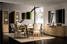 Dining Room: Dining Room Style Design So Many Types Of Appealing Dining Room Design Makes You Confuse To Choose The Best One 12