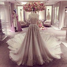 Lace Wedding Dresses,Lace Wedding Dress Sheer Back, Lace