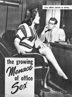 Crazy funny memes and random pics to jack up your humorless day with nutty surrealistic pop culture humor and inspirationally comical oddball weirdness. Vintage Advertisements, Vintage Ads, Vintage Photos, Michel Tremblay, Pin Up, Old Ads, Love Affair, Pulp Fiction, Entertainment