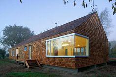 casa.prefabbricata in legno - Cerca con Google