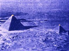1996-Sol-Star-Drawings-Egypt-Lita-Albuquerque-3