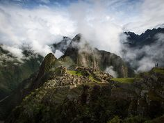 Destination 7 Continents: Slide 23 - These 23 Photos Will Convince You to Go...