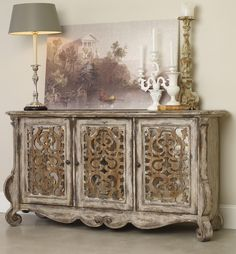 Rustic Furniture Western Home Furniture 2018 Luxury Home Furniture, Hooker Furniture, Funky Furniture, Recycled Furniture, Paint Furniture, Shabby Chic Furniture, Rustic Furniture, Furniture Decor, Furniture Stores