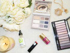 Monthly Favourites | February 2015